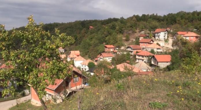Kozluk -Jusići:Sedam optužnica za ubistvo 48 civila i progon stanovništva iz ovog mjesta